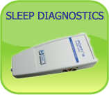 SleepDiagnostics